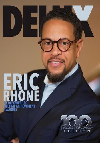 digital magazine DELUX Magazine publishing software