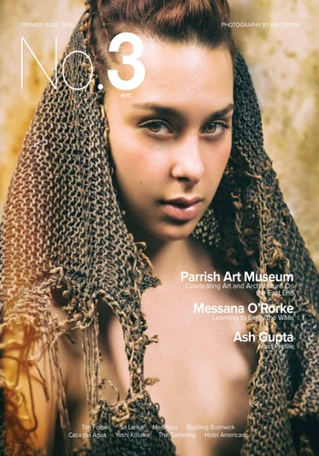 digital magazine No.3 Magazine publishing software